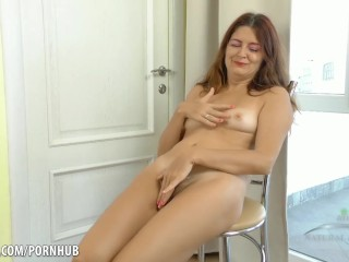 Best big ass latina porn