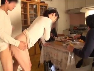 Really drunk girl fucked
