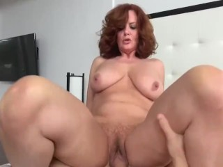 Big tits handjob blowjob Porno most watched archive 100% free