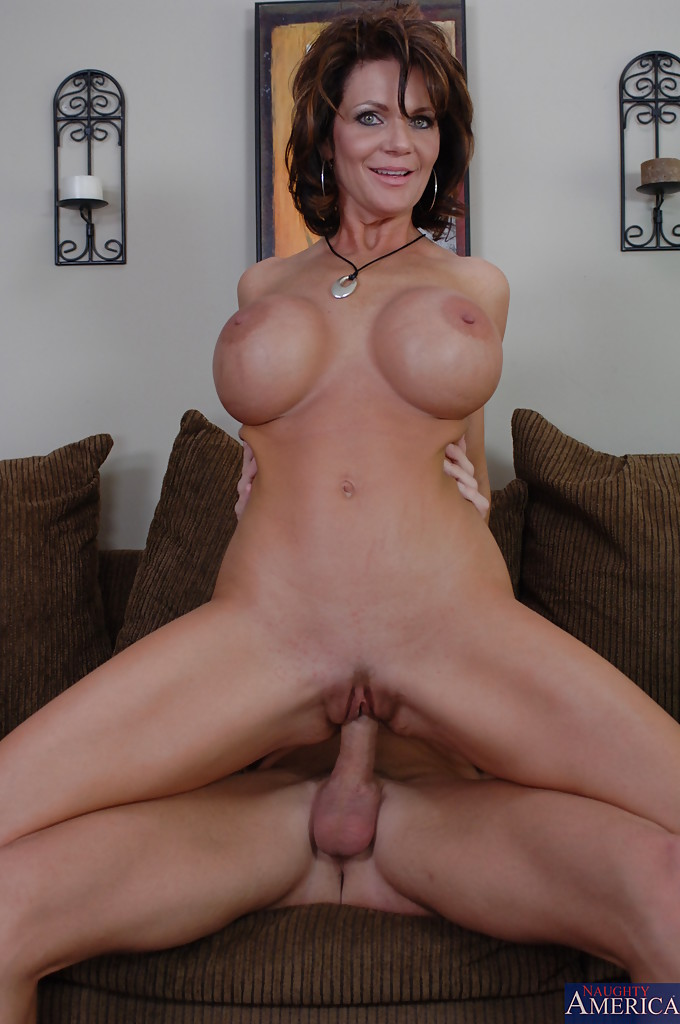 Husbands watch wives get fucked