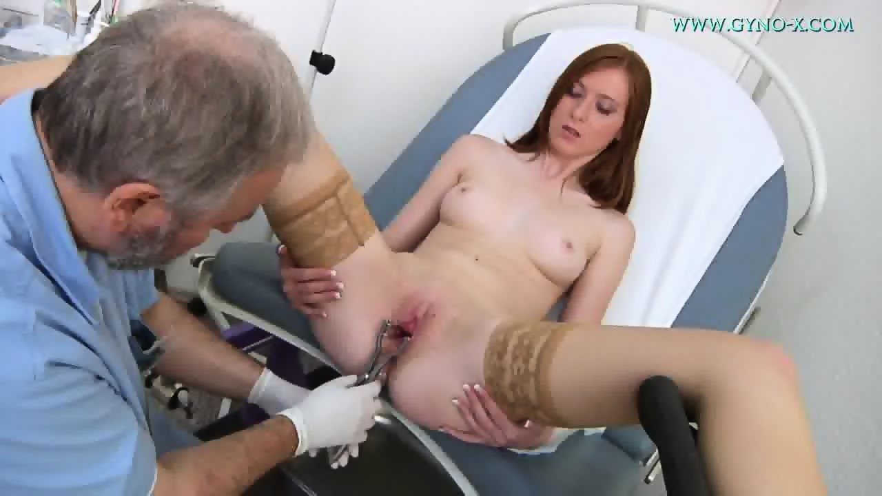 Old mature being fucked