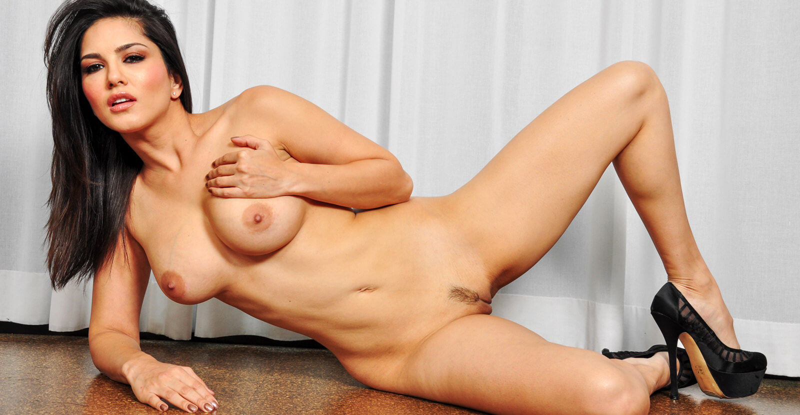 Hottest czech women naked