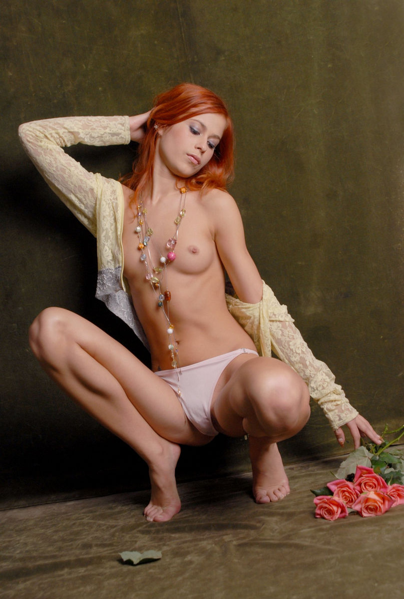 Nudist girl playing piano remarkable, the