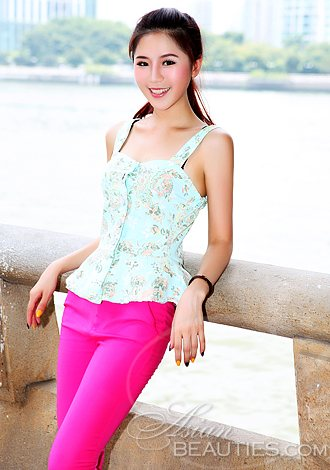 Singles all asian dating note