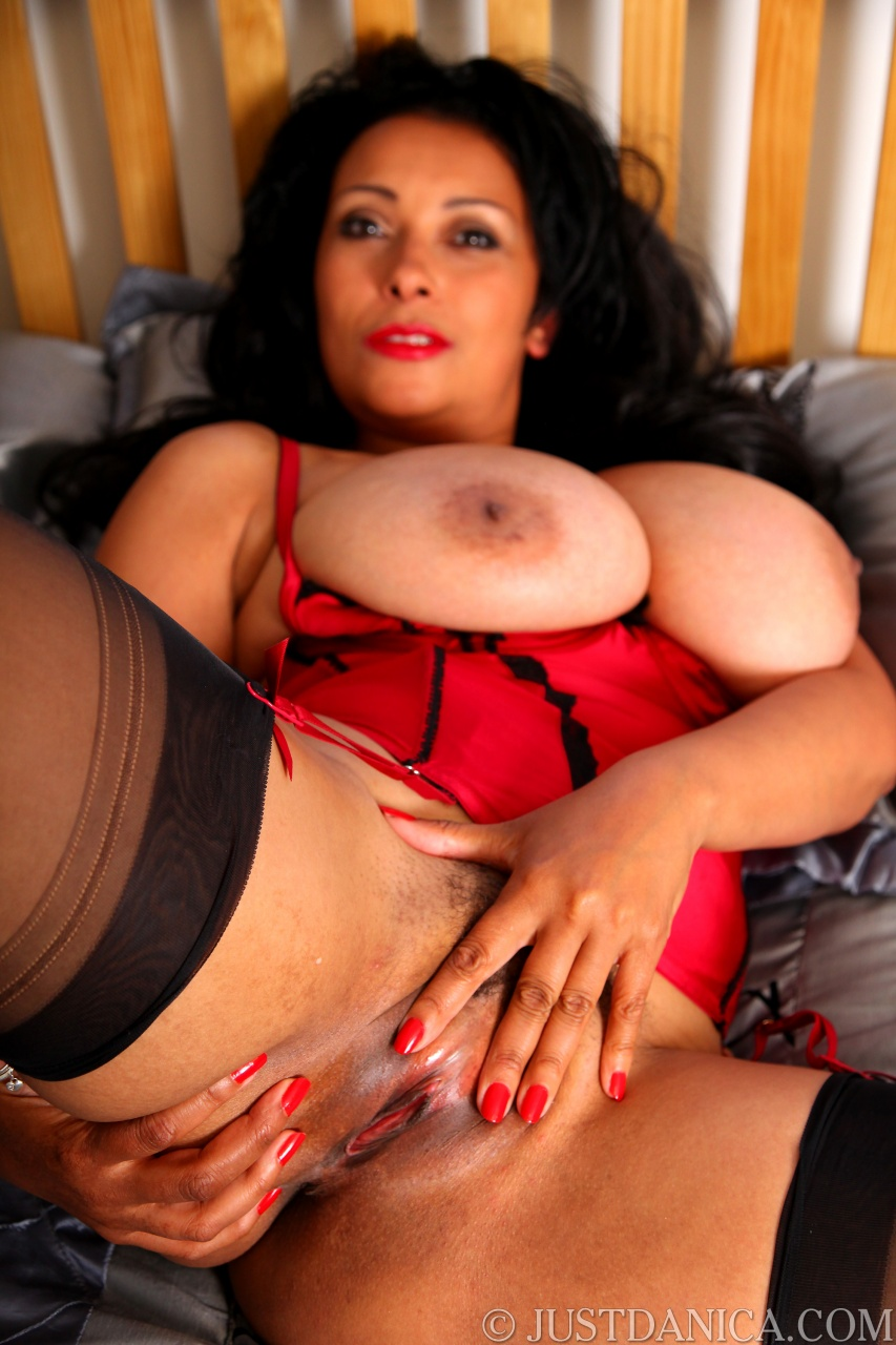 Porno star belladonna photo