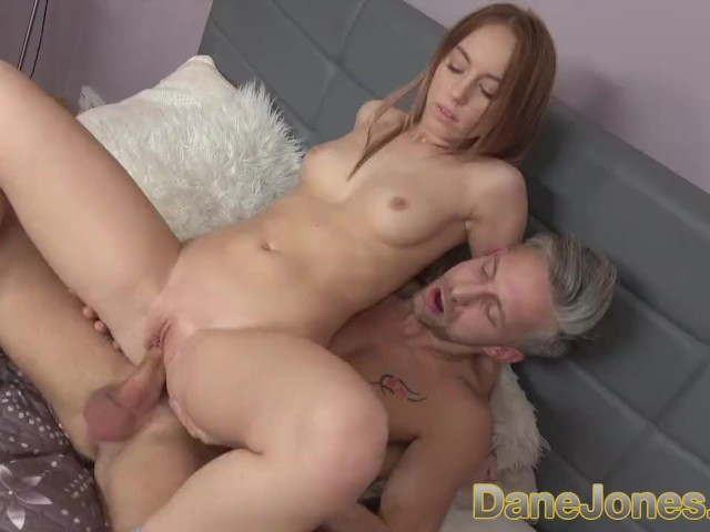 Free erotic video first handjob