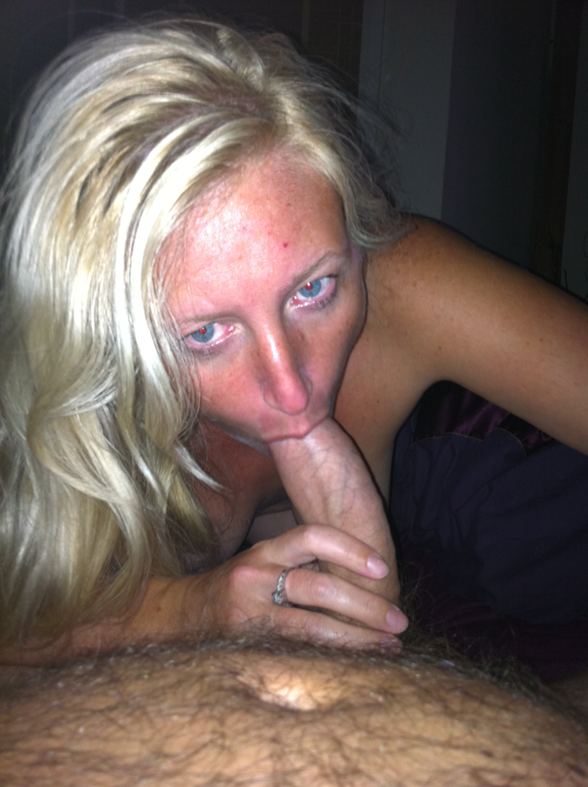 Free video amateur interracial