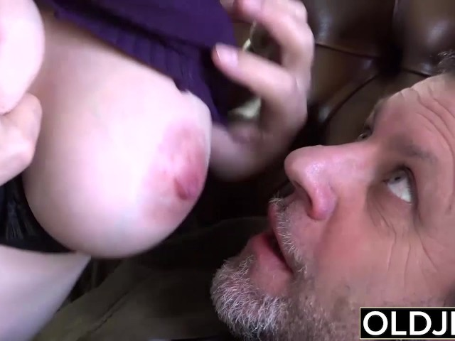 Justin berry adult films