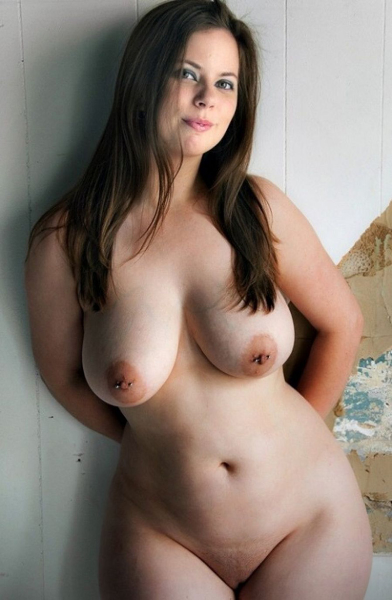 Bbw free mature pic woman xxx