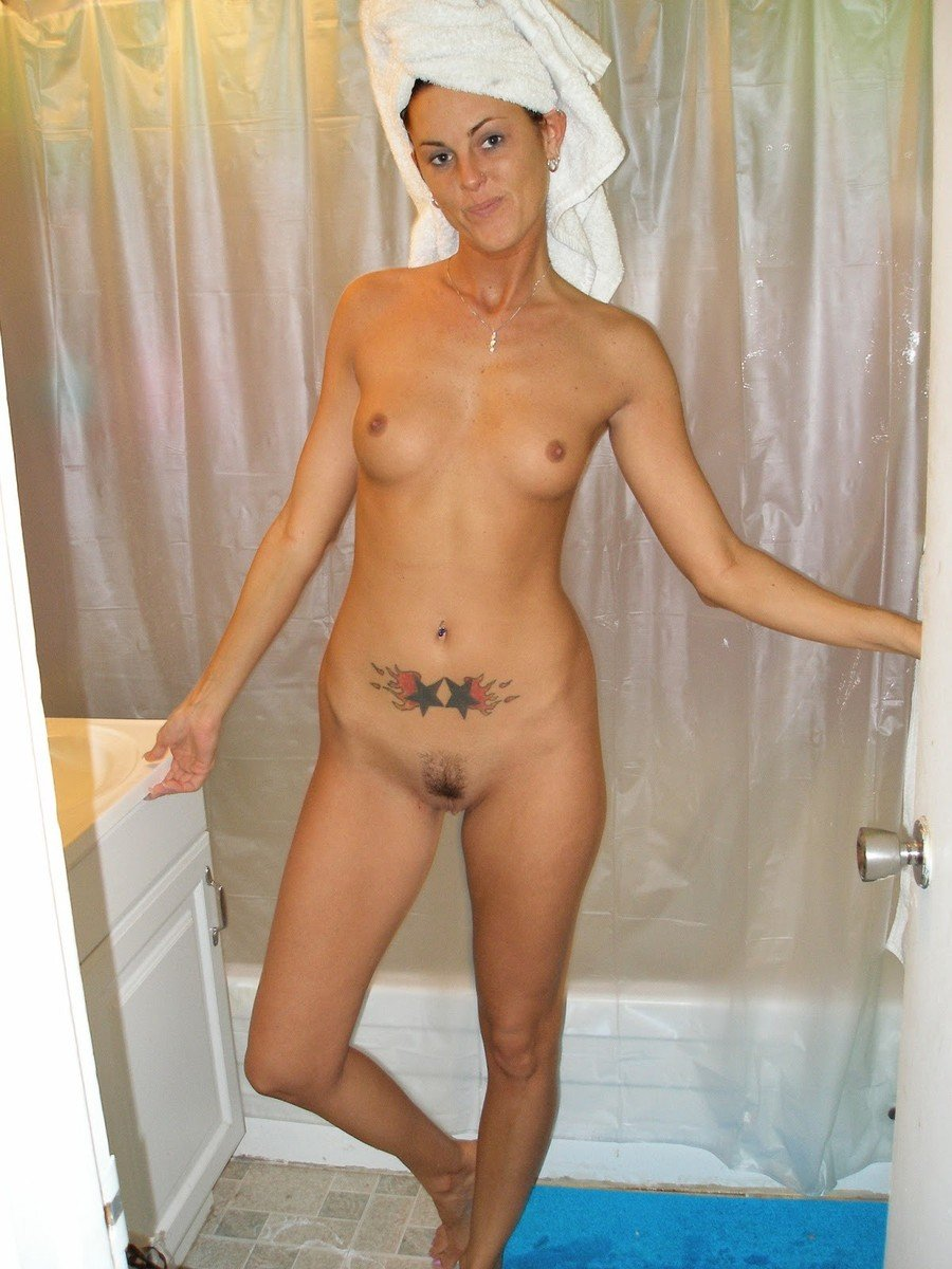 Absolutely free nude photo woman